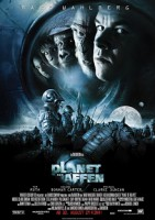 Planet der Affen (USA 2001)