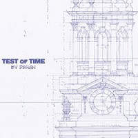 Test of Time – By Design (2014, Bridge Nine Records)
