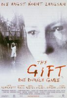 The Gift – Die dunkle Gabe (USA 2000)