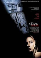 The Glass House (USA 2001)