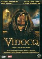 Vidocq (F 2001)