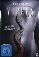 Vipers (USA/CDN 2008)