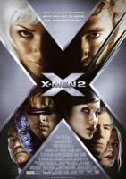 X-Men 2 (USA 2003)