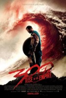 300: Rise of an Empire (USA 2014)