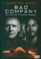 Bad Company (USA/CZ 2002)