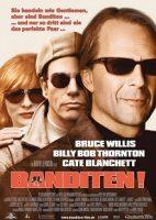 Banditen! (USA 2001)
