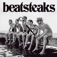 Beatsteaks – Beatsteaks (2014, Warner)