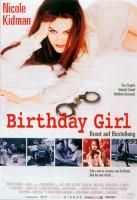 Birthday Girl – Braut auf Bestellung (GB/USA 2001)