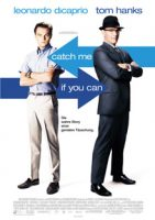 Catch Me If You Can (USA 2002)