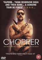 Chopper (AUS 2000)