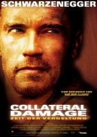 Collateral Damage (USA 2002)