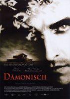 Dämonisch (USA/D/I 2001)
