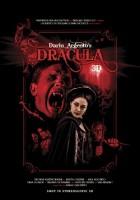 Dario Argentos Dracula (I/F/E 2012)