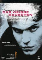 Das weiße Rauschen (D 2001)