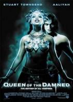 Die Königin der Verdammten – Herrin aller Vampire (USA 2002)
