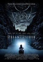 Dreamcatcher (USA/CAN 2003)