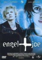 Engel + Joe (D 2001)