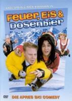 Feuer, Eis & Dosenbier (D 2002)