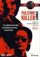 Fulltime Killer (HK 2001)