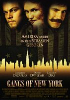 Gangs of New York (USA/GB/D/I/NL 2002)