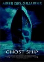 Ghost Ship (USA/AUS 2002)