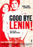 Good Bye, Lenin! (D 2003)