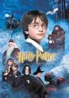 Harry Potter und der Stein der Weisen (USA/GB 2001)