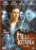 Hell's Kitchen (USA 2001)