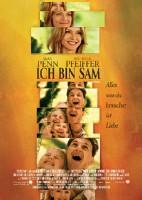 Ich bin Sam (USA 2001)