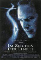 Im Zeichen der Libelle (USA 2002)