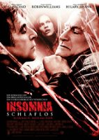 Insomnia – Schlaflos (USA/CAN 2002)