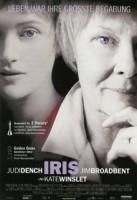 Iris (GB/USA 2001)