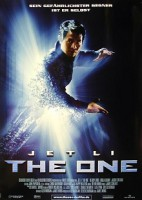 The One (USA 2001)