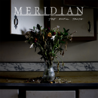 Meridian – The Awful Truth (2014, Victory Records)