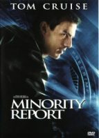 Minority Report (USA 2002)