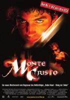 Monte Cristo (USA/GB/IRL 2002)