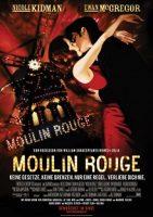 Moulin Rouge (USA/AUS 2001)