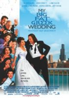 My Big Fat Greek Wedding (USA 2002)