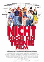 Nicht noch ein Teenie Film (USA 2001)