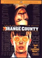 Nix wie raus aus Orange County (USA 2002)