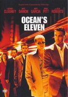 Ocean's Eleven (USA/AUS 2001)