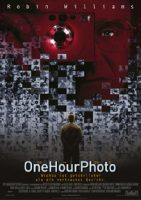 One Hour Photo (USA 2002)
