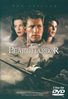 Pearl Harbor (USA 2001)
