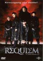 Requiem (F 2002)