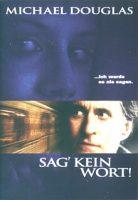 Sag kein Wort (USA 2001)