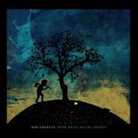 Arctic Rodeo Recordings: Sammlereditionen für kunstbeflissene Vinyl-Junkies