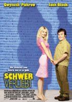 Schwer verliebt (USA/D 2001)