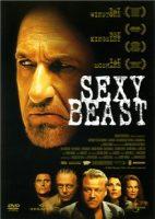Sexy Beast (GB/E 2000)