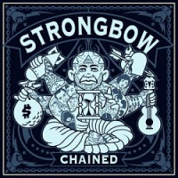 Strongbow: Neues Video, neues Album, neue Tourdaten