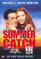 Summer Catch (USA 2001)